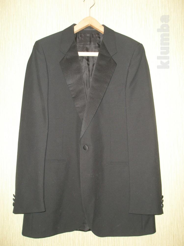 Пиджак St Michael, размер S, качественный фото №1