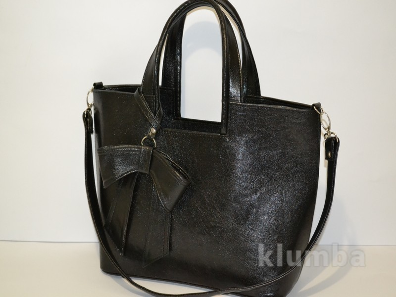 Брендовые сумки Купить кожаную женскую сумку в интернет