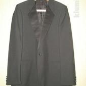 Пиджак St Michael, размер S, качественный