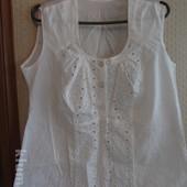 Скидка!Новая женская блузка всего 100 грн!
