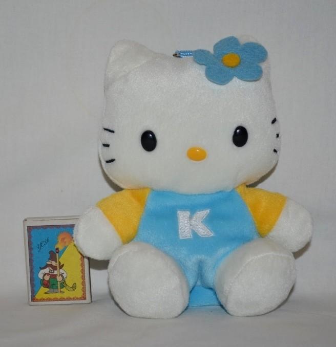 Хеллоу китти hello kitty оригинал милая кошечка чехол для телефона фото №1