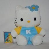 Хеллоу Китти Hello kitty оригинал милая кошечка чехол для телефона