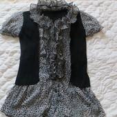 распродажа блузка