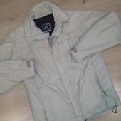 Курточка от Chiemsee размерS