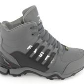 Мужские зимние ботинки Terrex 41, 44 размер