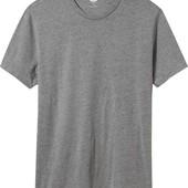 Мужская футболка Old Navy, размер L