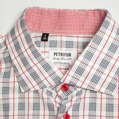 Рубашка Petrifan р.50