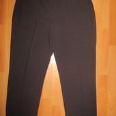 брюки,штаны большой р-р,сост новых