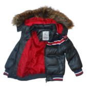 Брендовые куртки р. 92-98Glo-story - Венгрия