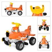 Машина детская ZP 5211(детский электромобиль)