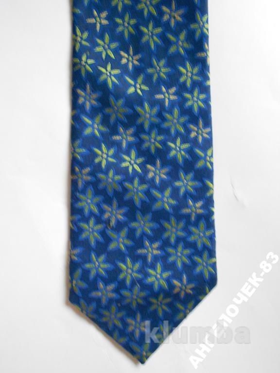 Новые галстуки галстук Большой выбор! фото №1