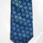 Новые галстуки галстук Большой выбор!