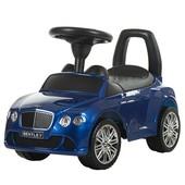 Каталка толокар Бентли Z 326S Bentley машинка детская