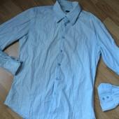 Henleys рубашечка как новая