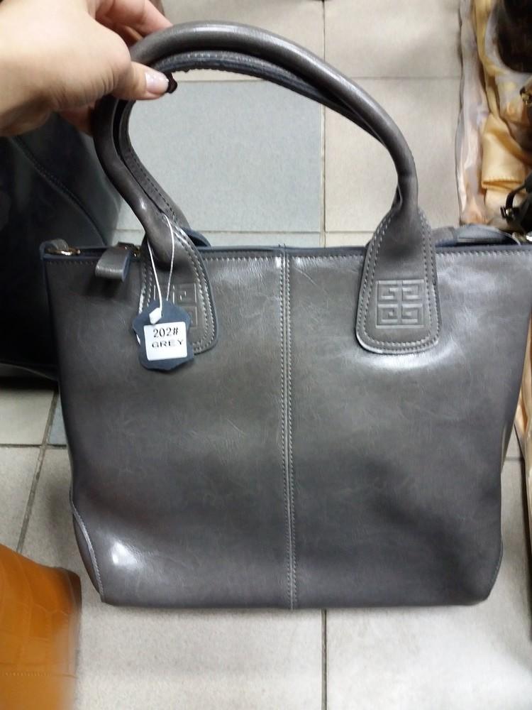 Купить Брендовые сумки, клатчи, рюкзаки в Харькове