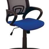 Кресло Нетворк GTP C