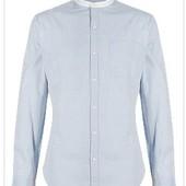 Рубашка  Marks & Spencer новая! в наличии!