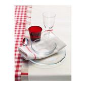 Кухонное полотенце ИКЕА 50/65, 100% хлопок