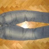 Хорошие джинсы скинни на рост ок.147