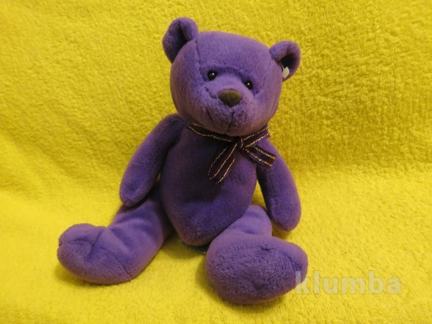Медведь.ведмідь.мішка.мишка.мягкая игрушка.мягка іграшка.all creatures. фото №1
