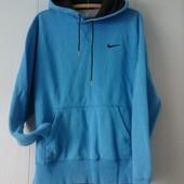 Кофта худи мужская Nike размер М