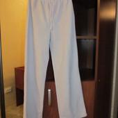 Продам теплые флисовые штаны для ребенка 9-11 лет р 140