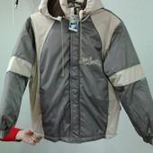 Курточка на мальчика разные цвета и размеры