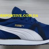 кроссовки Puma TF Racer Mesh