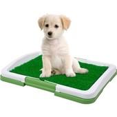 Туалет для животных, собак и кошек Puppy Potty Pad