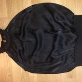 Debbie Fhuchat блуза/туника р Xs-s