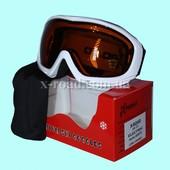 Очки маска X Road Electric №770