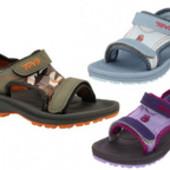 Teva сандалии аквашузы - США. Оригинал