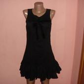 платье р-р 8/S  бренд Warehouse