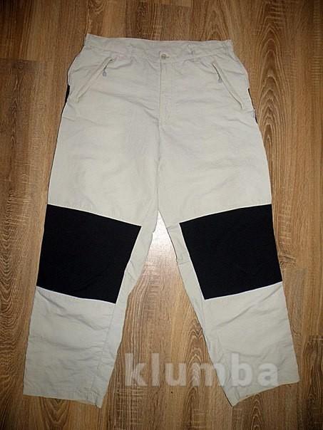 Трекинговые штаны Regatta. фото №1
