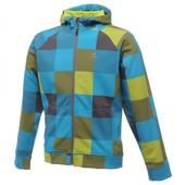 Куртка демисезонная, softshell,Dare2b