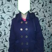 Куртка ТМ Jennyfer