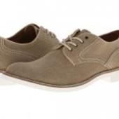 Новые туфли Guess Val Текстиль, р. 44 (US 10)