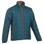 Демисезонная куртка Quechua р М в наличии