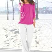 Спортивные брюки на флисе Yoga Victoria's Secret
