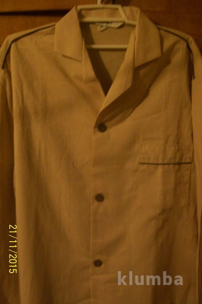 Продам мужскую пижаму.уп-10грн фото №1