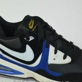 Кроссовки Nike air max, отличного качества 41-46 размеры