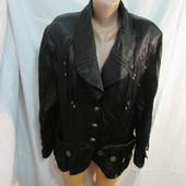 Продам блузу-пиджак большого размера
