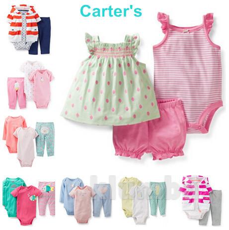 def075fb1 Одежда для деток сша и англии carters disney gymboree sportsdirect фото №1