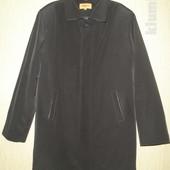 Мужское пальто Coninic