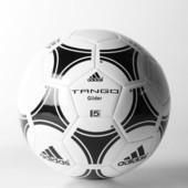 Футбольный мяч Adidas Tango Glider S12241