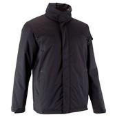 -30%.Мужская зимняя термо куртка,фирма Wedze. Польша.Не промокает!