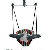 Акцыя!!! Супер цена!!! Прыгунки Abc Design Twister в наличии 2 цвета.