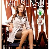 Mio Senso Bond 40. Моделирующие колготки