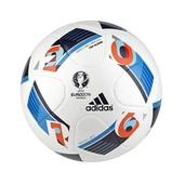 Футбольний мяч до Euro 2016 Adidas.Оригінал.