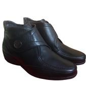 Ara Ankle Boot Black р. 37 новые!